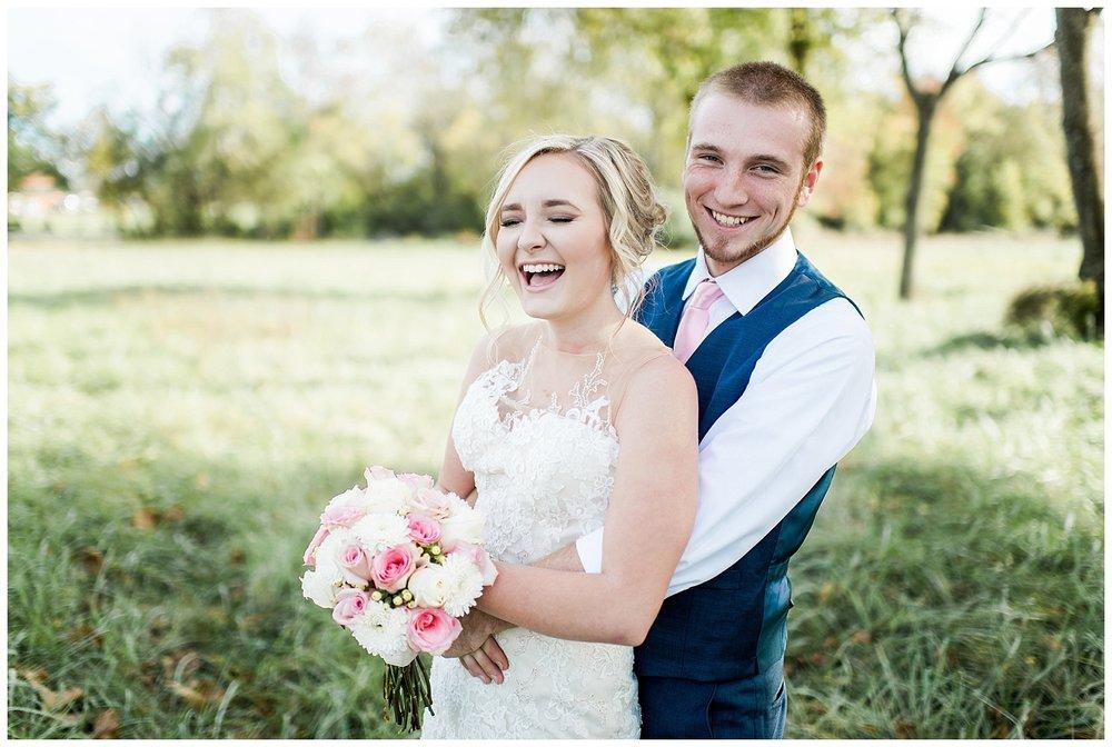 everleigh-photography-cincinnati-wedding-photographer-best-moments-of-2016-cincinnati-wedding-cincinnati-weddings-81