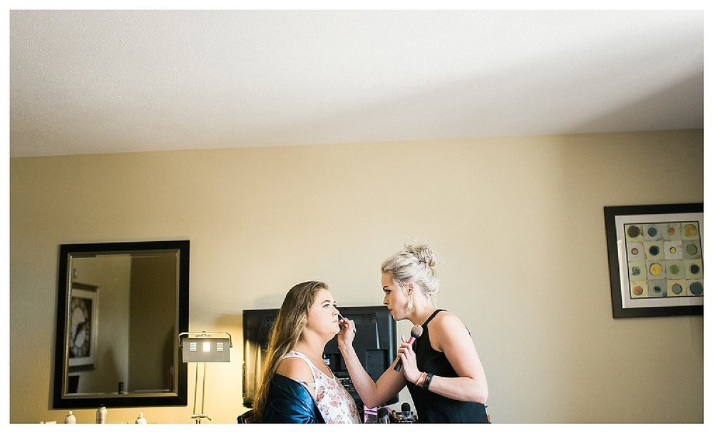 everleigh-photography-cincinnati-wedding-photographer-best-moments-of-2016-cincinnati-wedding-cincinnati-weddings-78