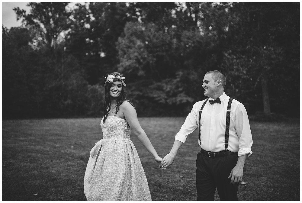everleigh-photography-cincinnati-wedding-photographer-best-moments-of-2016-cincinnati-wedding-cincinnati-weddings-88