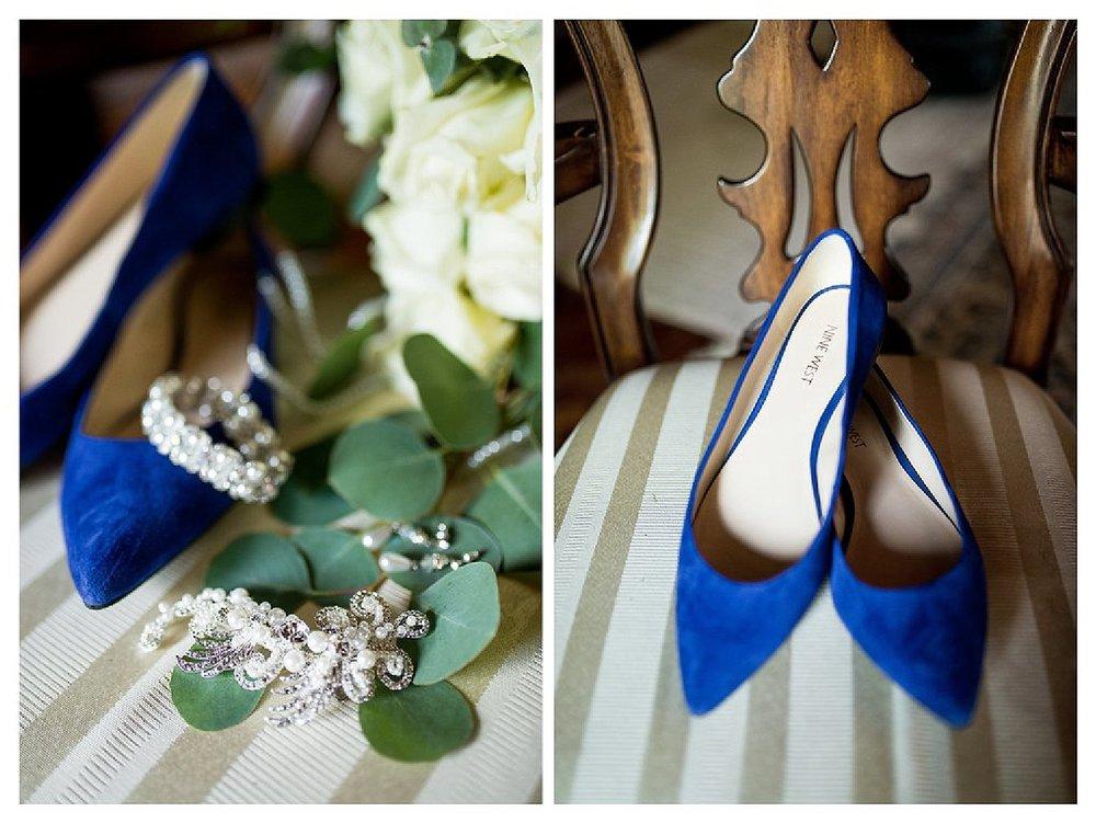 everleigh-photography-cincinnati-wedding-photographer-best-moments-of-2016-cincinnati-wedding-cincinnati-weddings-47