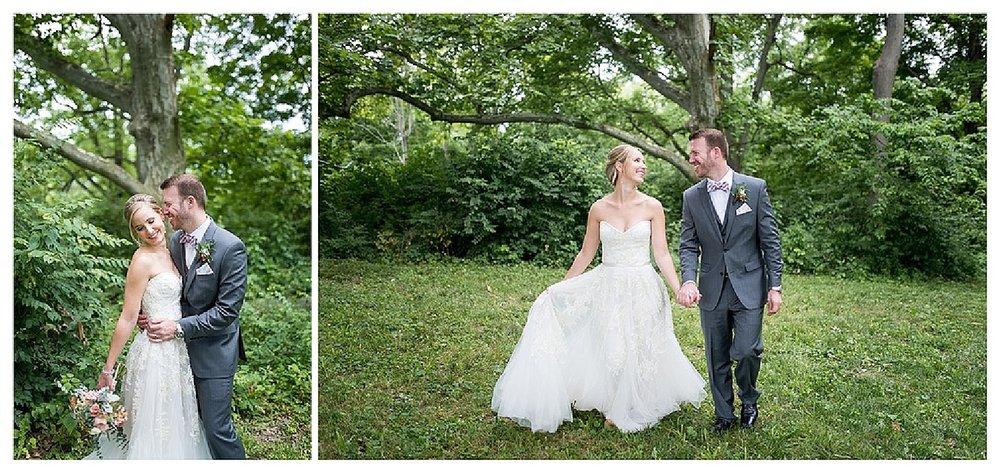 everleigh-photography-cincinnati-wedding-photographer-best-moments-of-2016-cincinnati-wedding-cincinnati-weddings-53
