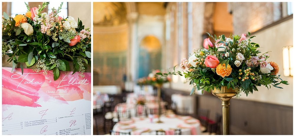everleigh-photography-cincinnati-wedding-photographer-best-moments-of-2016-cincinnati-wedding-cincinnati-weddings-20