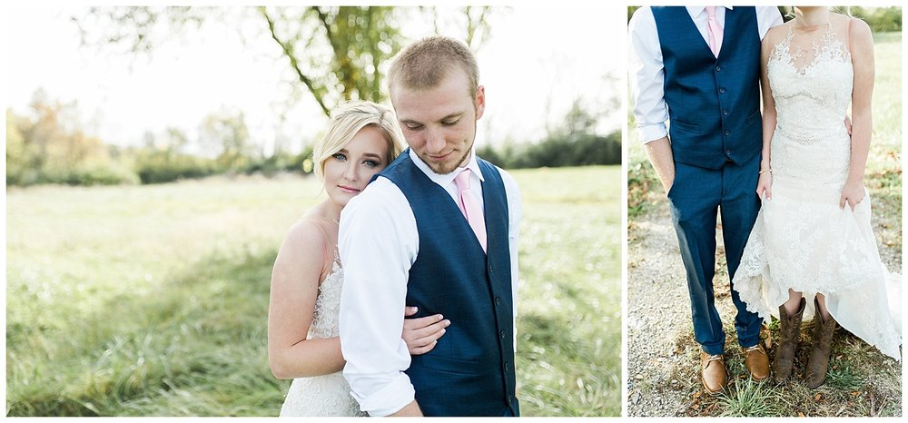 everleigh-photography-cincinnati-wedding-photographer-best-moments-of-2016-cincinnati-wedding-cincinnati-weddings-28