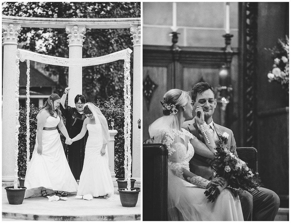 everleigh-photography-cincinnati-wedding-photographer-best-moments-of-2016-cincinnati-wedding-cincinnati-weddings-34