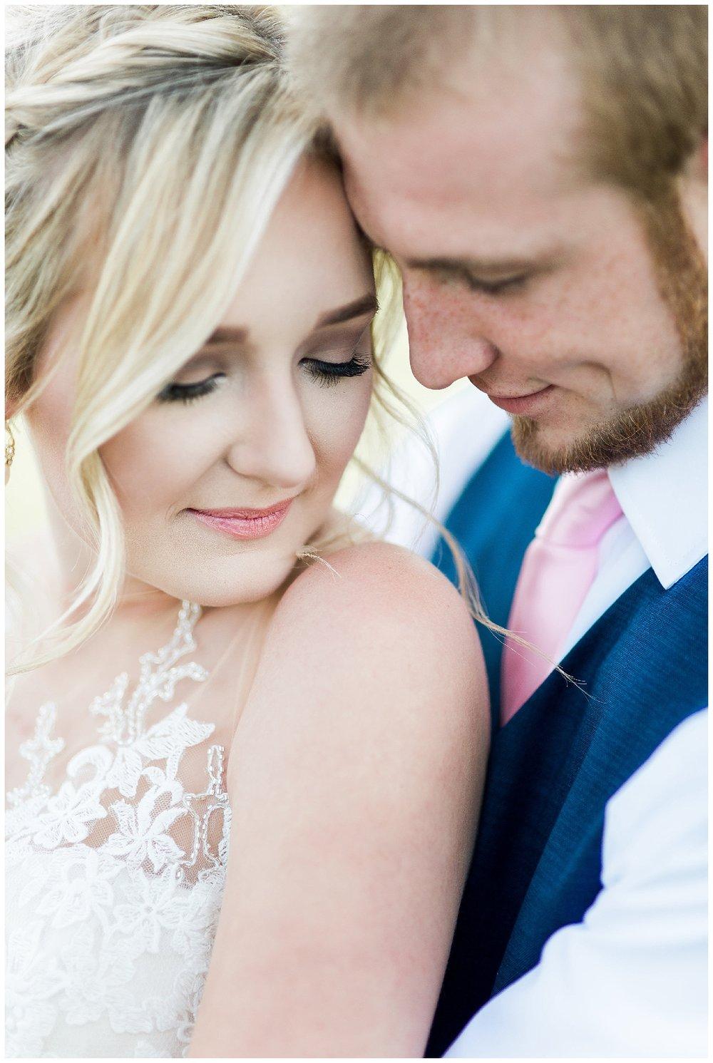 everleigh-photography-cincinnati-wedding-photographer-best-moments-of-2016-cincinnati-wedding-cincinnati-weddings-38