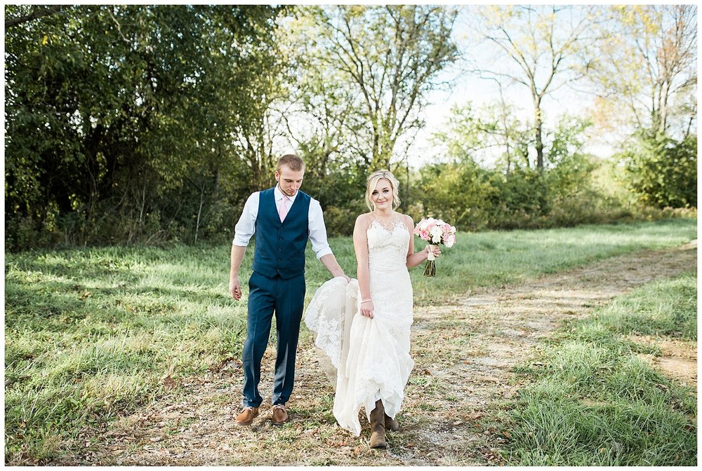 everleigh-photography-cincinnati-wedding-photographer-best-moments-of-2016-cincinnati-wedding-cincinnati-weddings-31