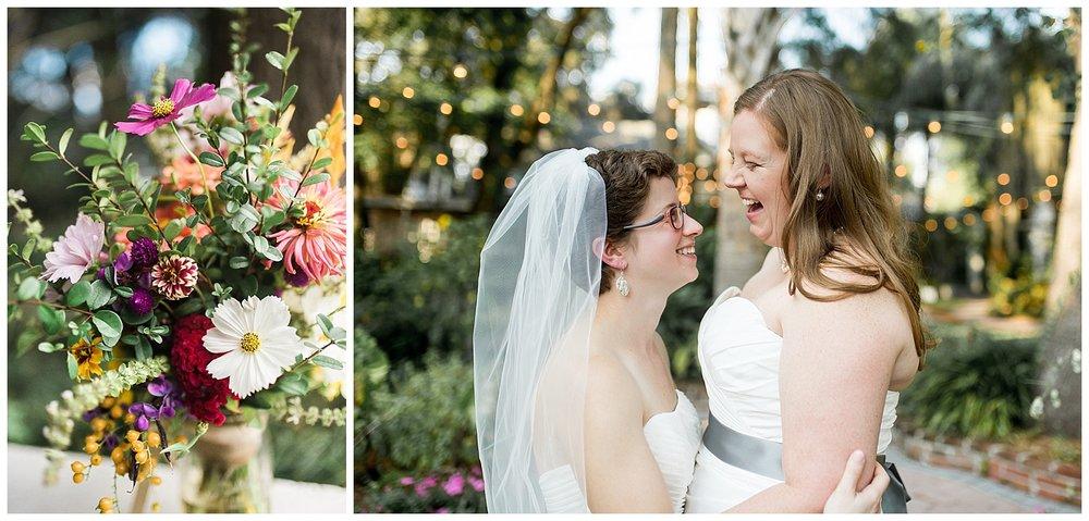 everleigh-photography-cincinnati-wedding-photographer-best-moments-of-2016-cincinnati-wedding-cincinnati-weddings-37