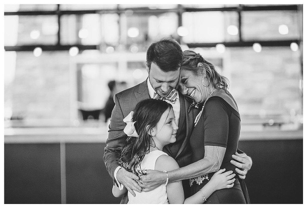 everleigh-photography-cincinnati-wedding-photographer-best-moments-of-2016-cincinnati-wedding-cincinnati-weddings-55