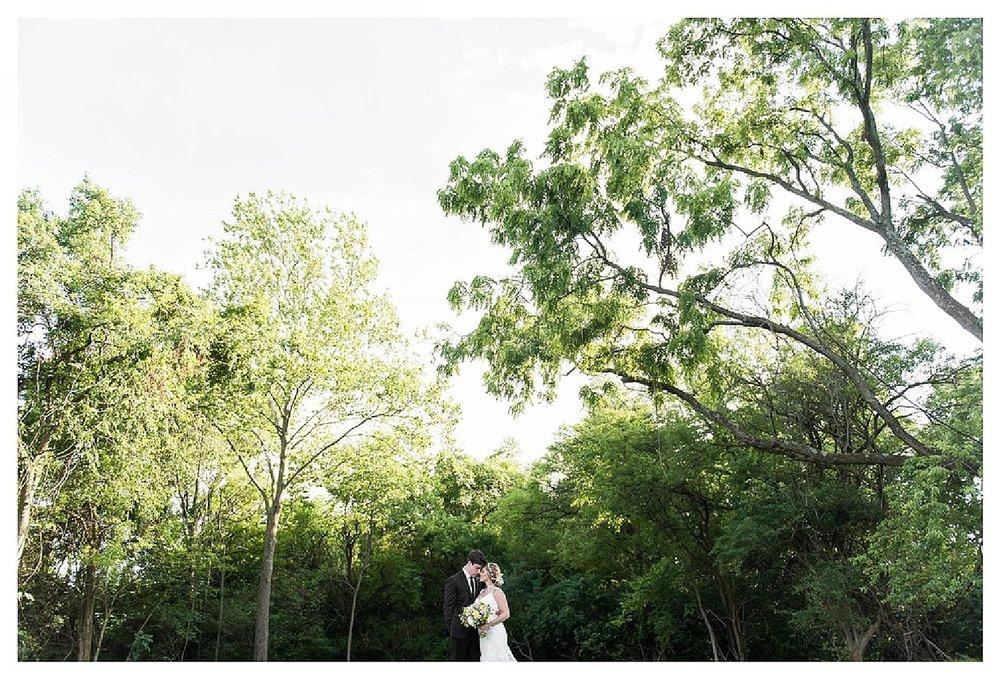 everleigh-photography-cincinnati-wedding-photographer-best-moments-of-2016-cincinnati-wedding-cincinnati-weddings-58