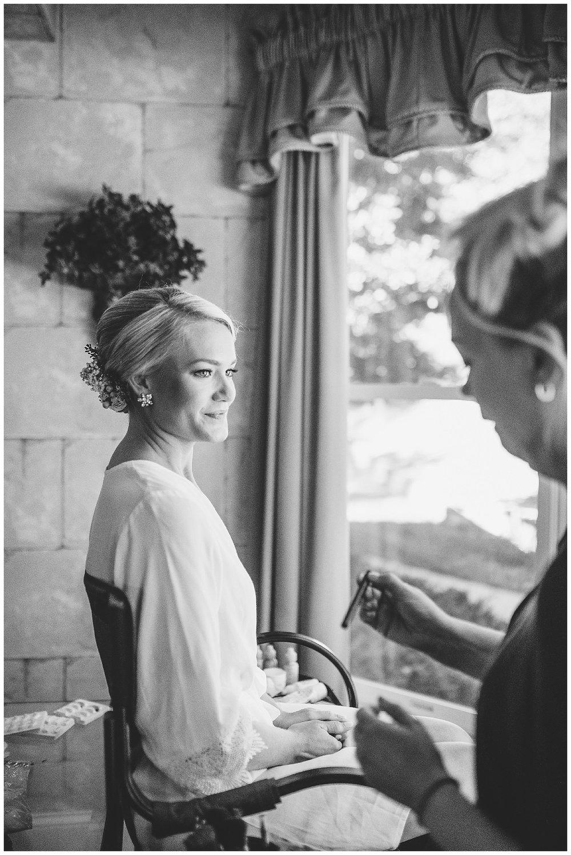 everleigh-photography-cincinnati-wedding-photographer-best-moments-of-2016-cincinnati-wedding-cincinnati-weddings-98