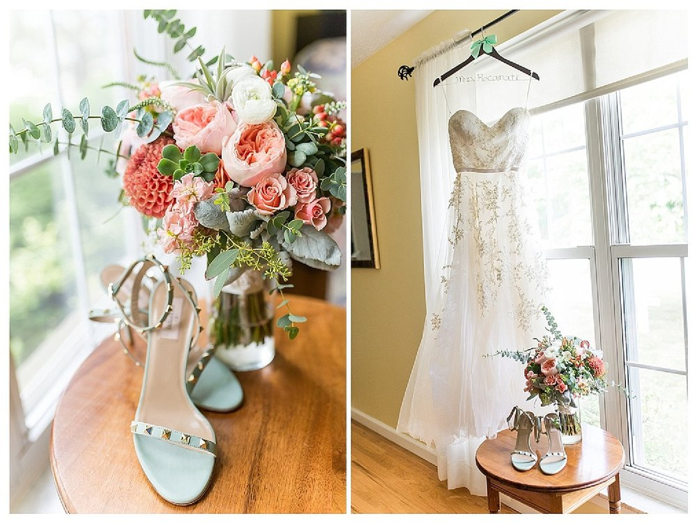 everleigh-photography-cincinnati-wedding-photographer-best-moments-of-2016-cincinnati-wedding-cincinnati-weddings-49