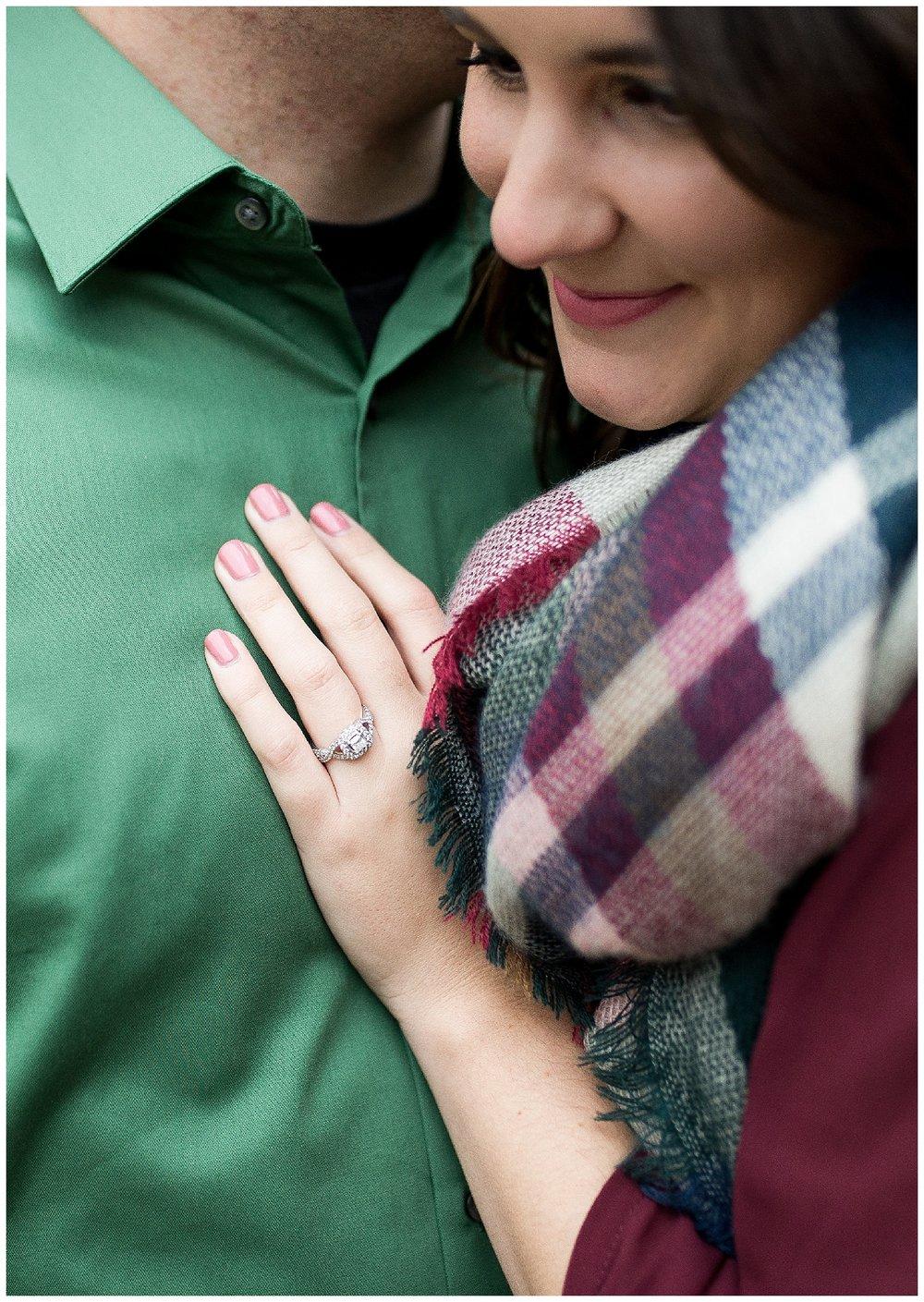 everleigh-photography-cincinnati-wedding-photographer-best-moments-of-2016-cincinnati-wedding-cincinnati-weddings-91