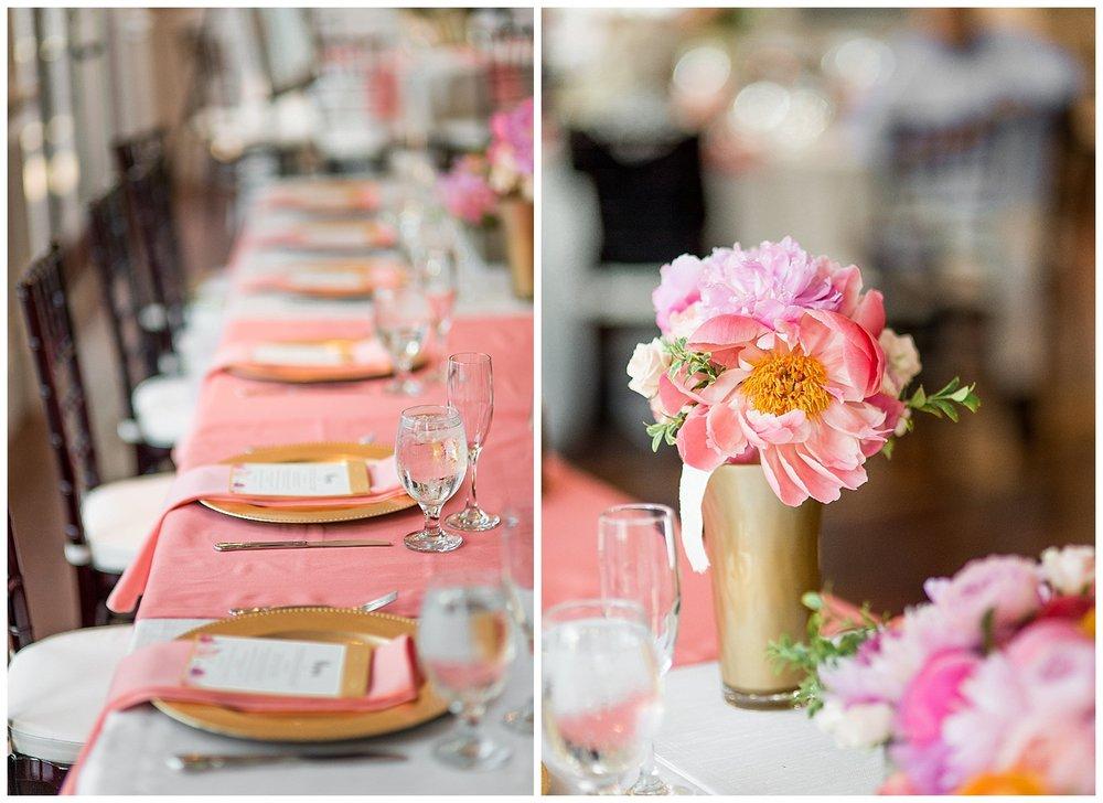 everleigh-photography-cincinnati-wedding-photographer-best-moments-of-2016-cincinnati-wedding-cincinnati-weddings-92