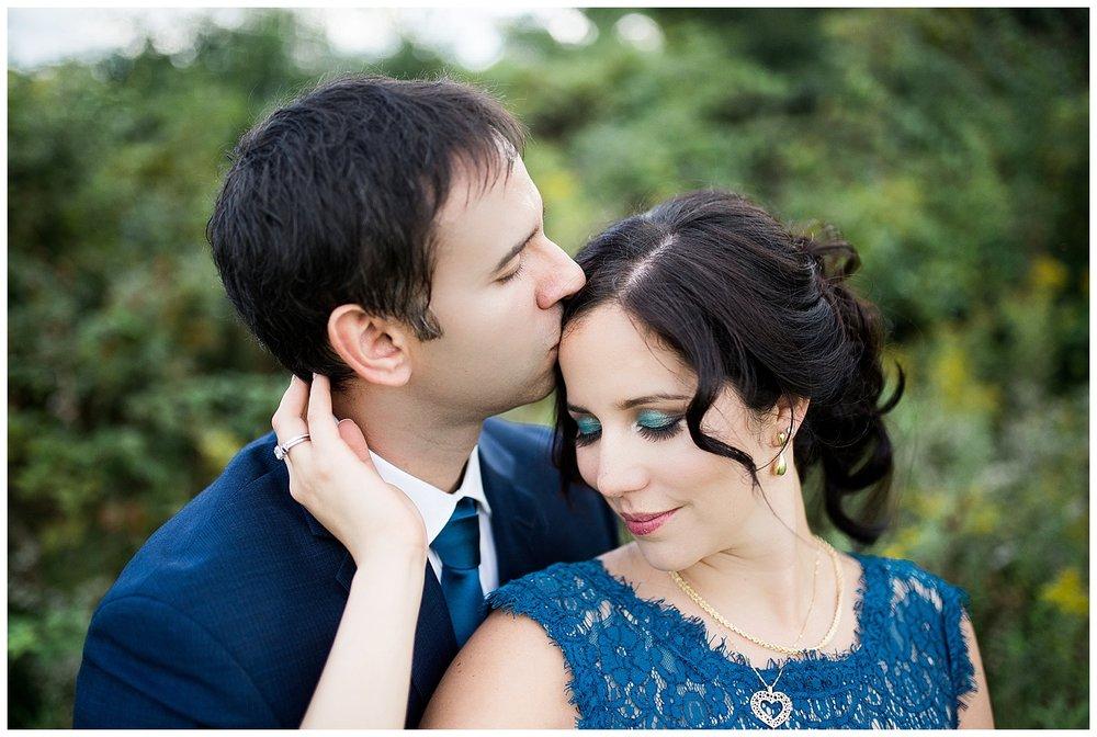 everleigh-photography-cincinnati-wedding-photographer-best-moments-of-2016-cincinnati-wedding-cincinnati-weddings-89