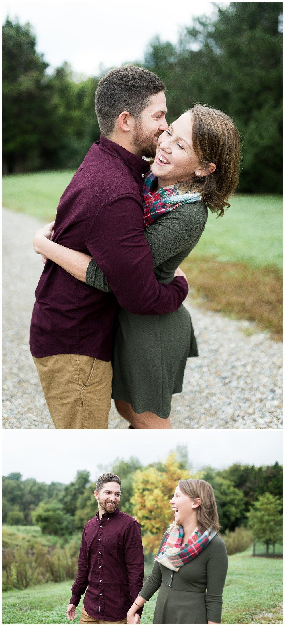 everleigh-photography-cincinnati-wedding-photographer-best-moments-of-2016-cincinnati-wedding-cincinnati-weddings-84