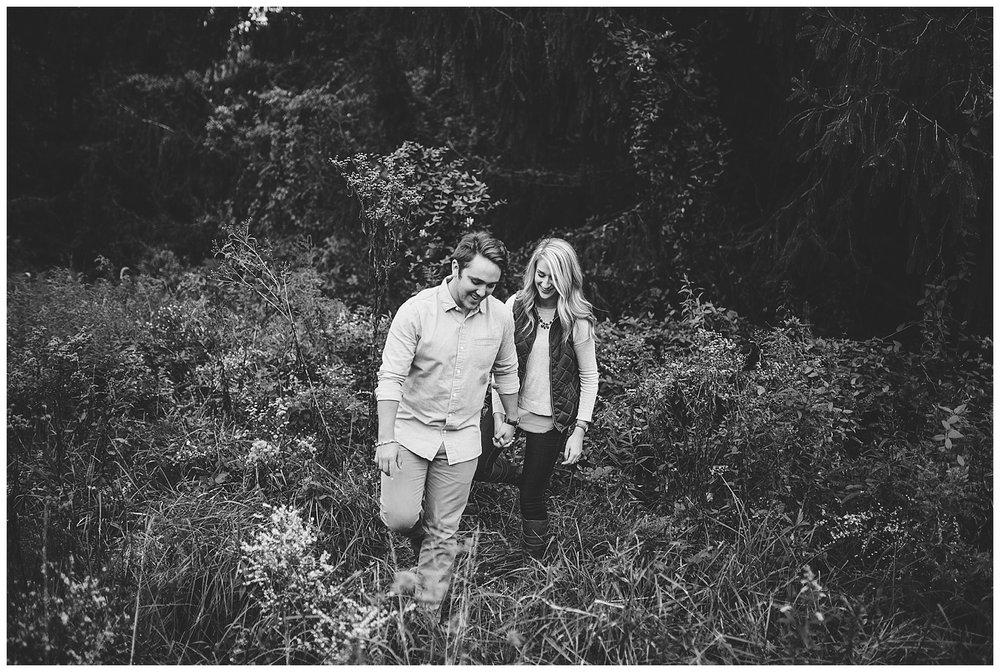 everleigh-photography-cincinnati-wedding-photographer-best-moments-of-2016-cincinnati-wedding-cincinnati-weddings-83