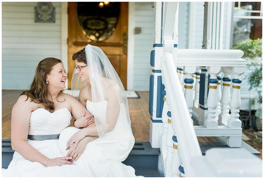 everleigh-photography-cincinnati-wedding-photographer-best-moments-of-2016-cincinnati-wedding-cincinnati-weddings-79