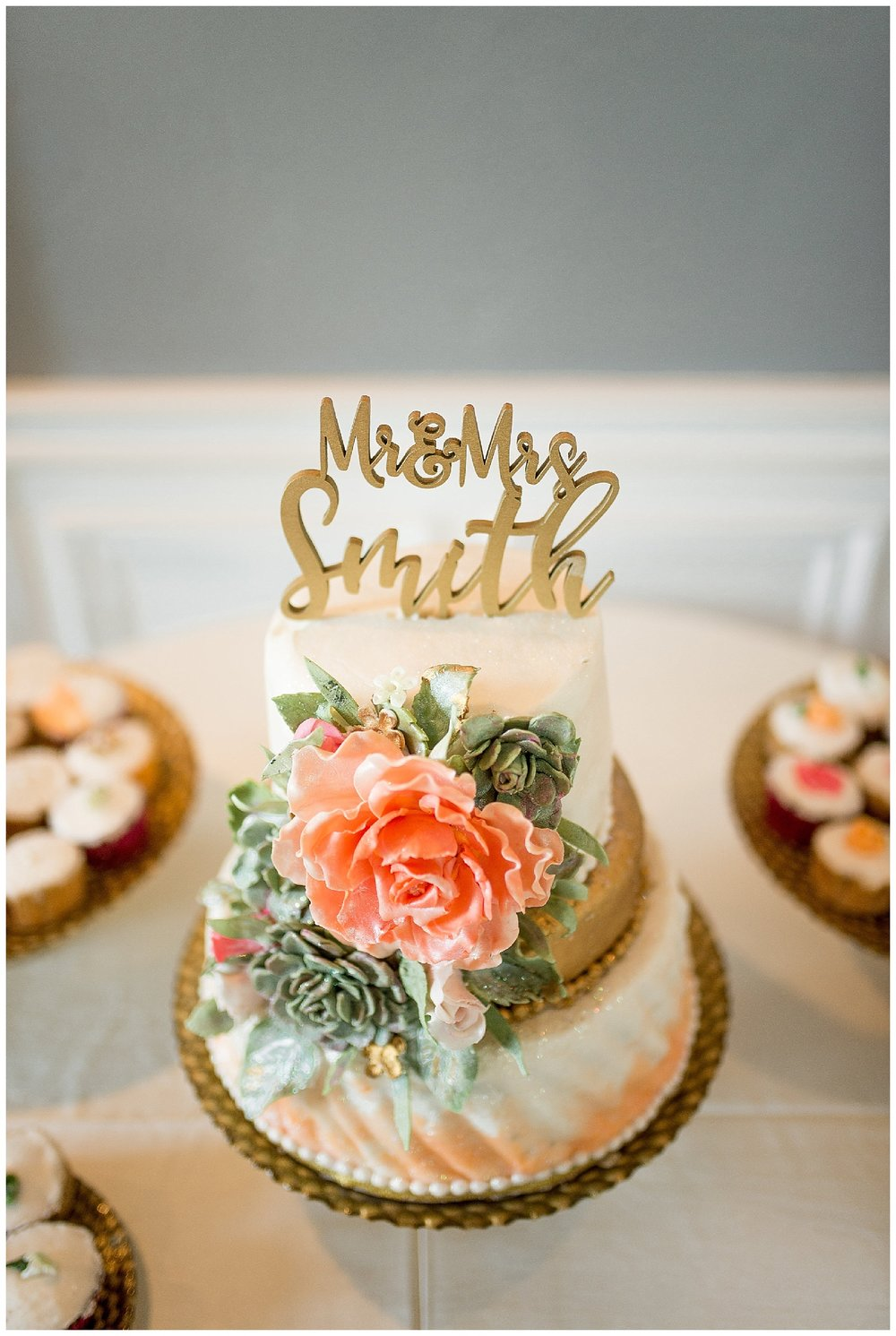 everleigh-photography-cincinnati-wedding-photographer-best-moments-of-2016-cincinnati-wedding-cincinnati-weddings-77