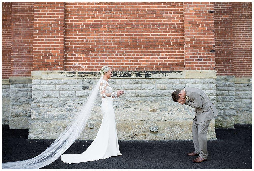 everleigh-photography-cincinnati-wedding-photographer-best-moments-of-2016-cincinnati-wedding-cincinnati-weddings-74