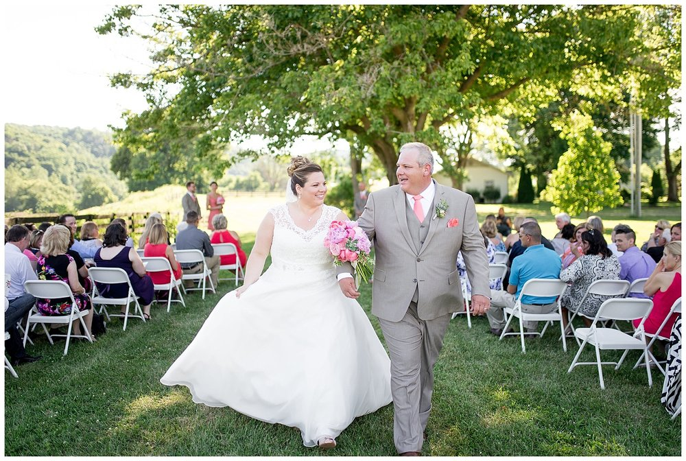 everleigh-photography-cincinnati-wedding-photographer-best-moments-of-2016-cincinnati-wedding-cincinnati-weddings-33