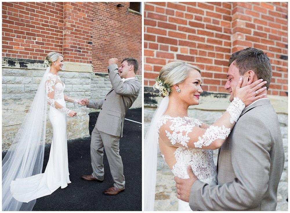 everleigh-photography-cincinnati-wedding-photographer-best-moments-of-2016-cincinnati-wedding-cincinnati-weddings-94