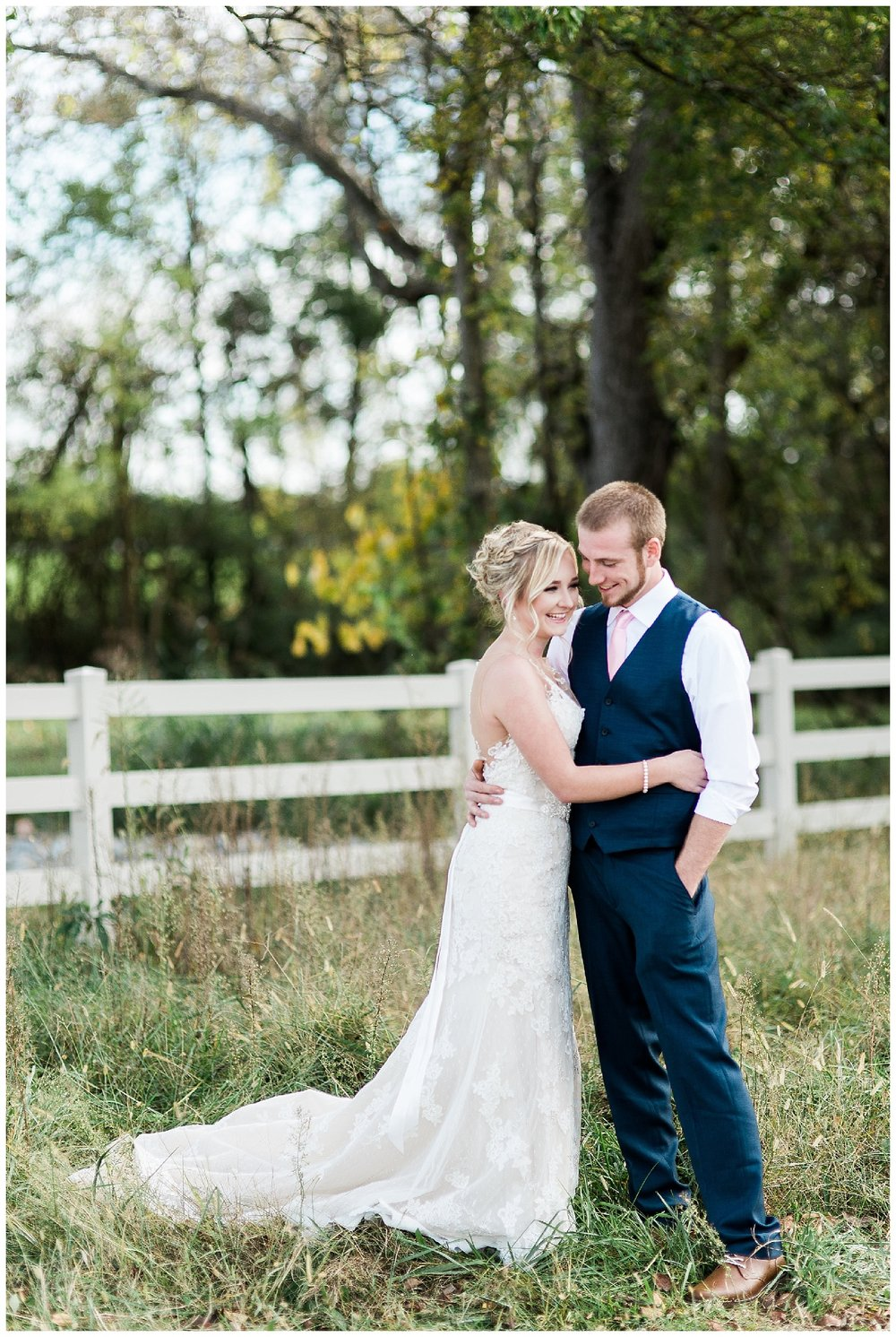 everleigh-photography-cincinnati-wedding-photographer-best-moments-of-2016-cincinnati-wedding-cincinnati-weddings-86