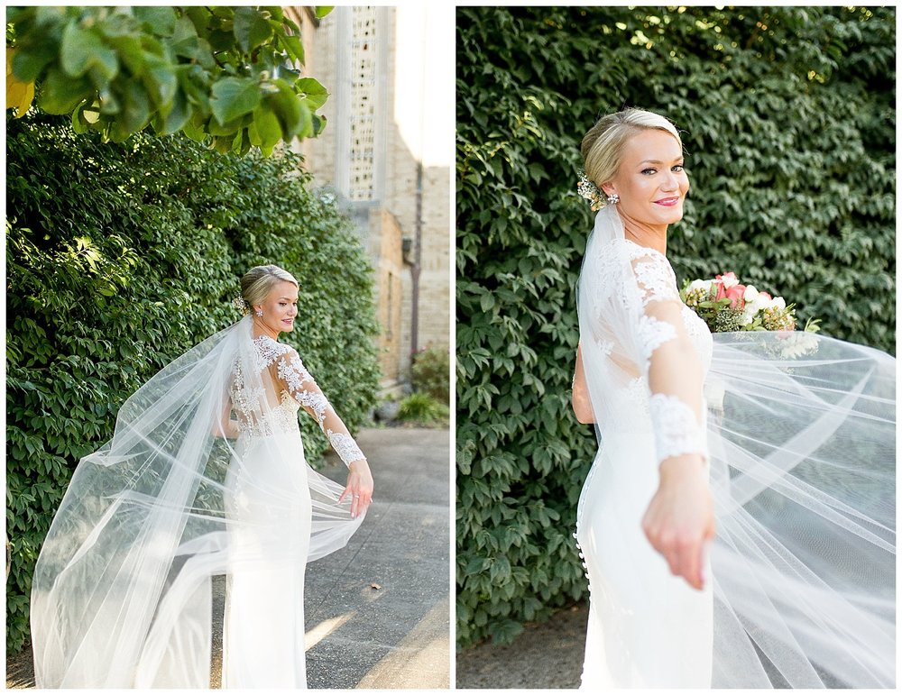 everleigh-photography-cincinnati-wedding-photographer-best-moments-of-2016-cincinnati-wedding-cincinnati-weddings-82