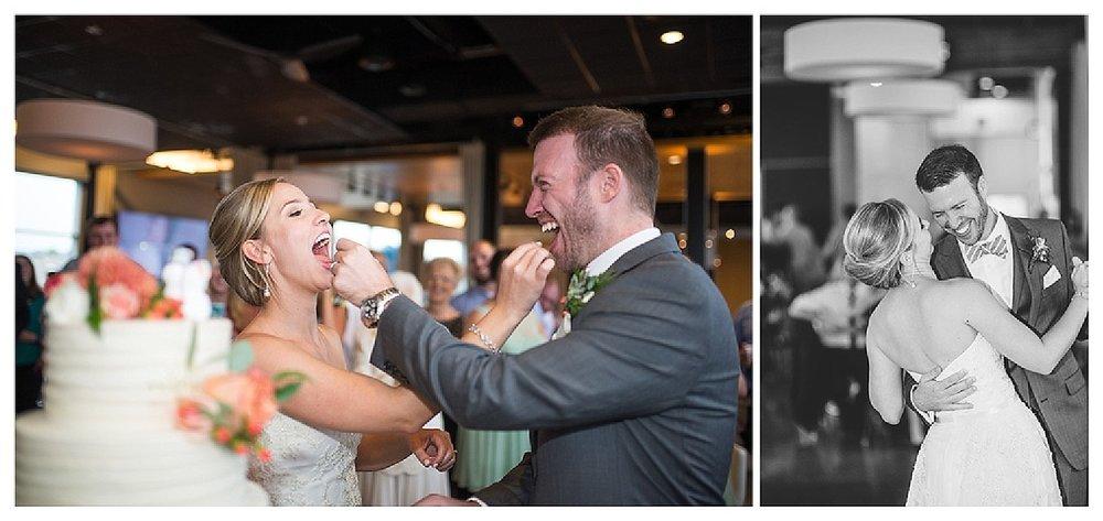 everleigh-photography-cincinnati-wedding-photographer-best-moments-of-2016-cincinnati-wedding-cincinnati-weddings-71