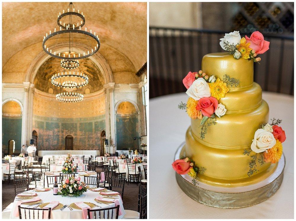 everleigh-photography-cincinnati-wedding-photographer-best-moments-of-2016-cincinnati-wedding-cincinnati-weddings-65