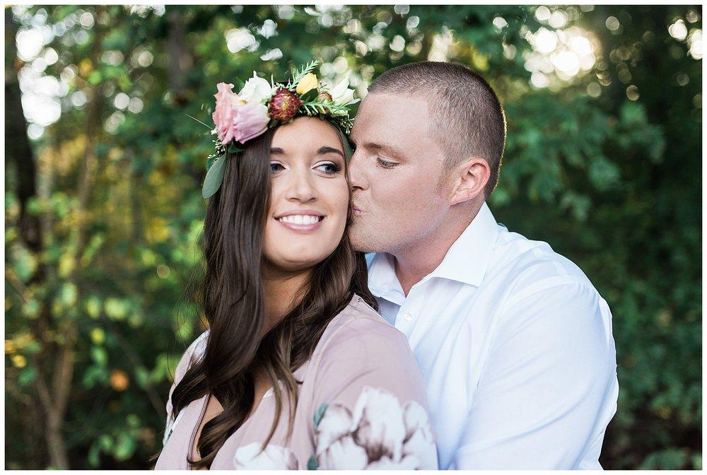 everleigh-photography-cincinnati-wedding-photographer-best-moments-of-2016-cincinnati-wedding-cincinnati-weddings-85