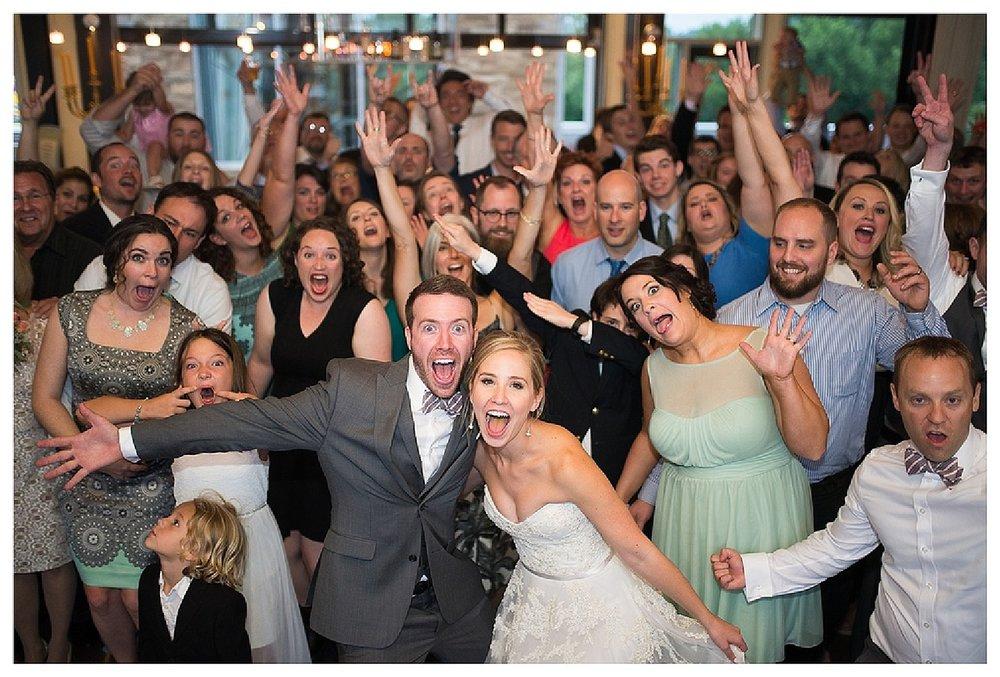 everleigh-photography-cincinnati-wedding-photographer-best-moments-of-2016-cincinnati-wedding-cincinnati-weddings-72