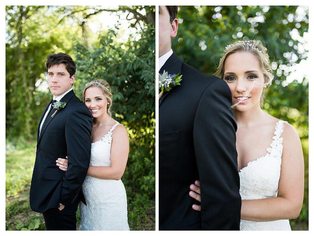 everleigh-photography-cincinnati-wedding-photographer-best-moments-of-2016-cincinnati-wedding-cincinnati-weddings-59