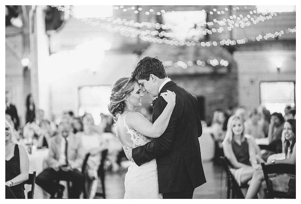 everleigh-photography-cincinnati-wedding-photographer-best-moments-of-2016-cincinnati-wedding-cincinnati-weddings-61