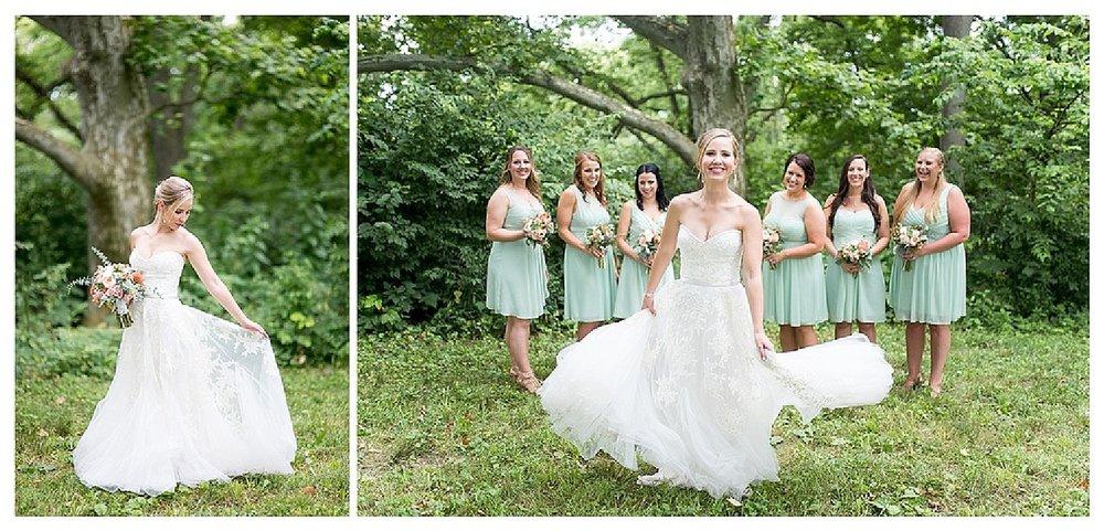 everleigh-photography-cincinnati-wedding-photographer-best-moments-of-2016-cincinnati-wedding-cincinnati-weddings-52