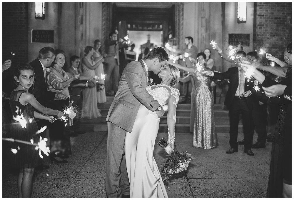 everleigh-photography-cincinnati-wedding-photographer-best-moments-of-2016-cincinnati-wedding-cincinnati-weddings-75
