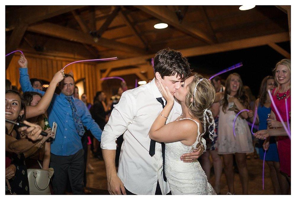 everleigh-photography-cincinnati-wedding-photographer-best-moments-of-2016-cincinnati-wedding-cincinnati-weddings-64