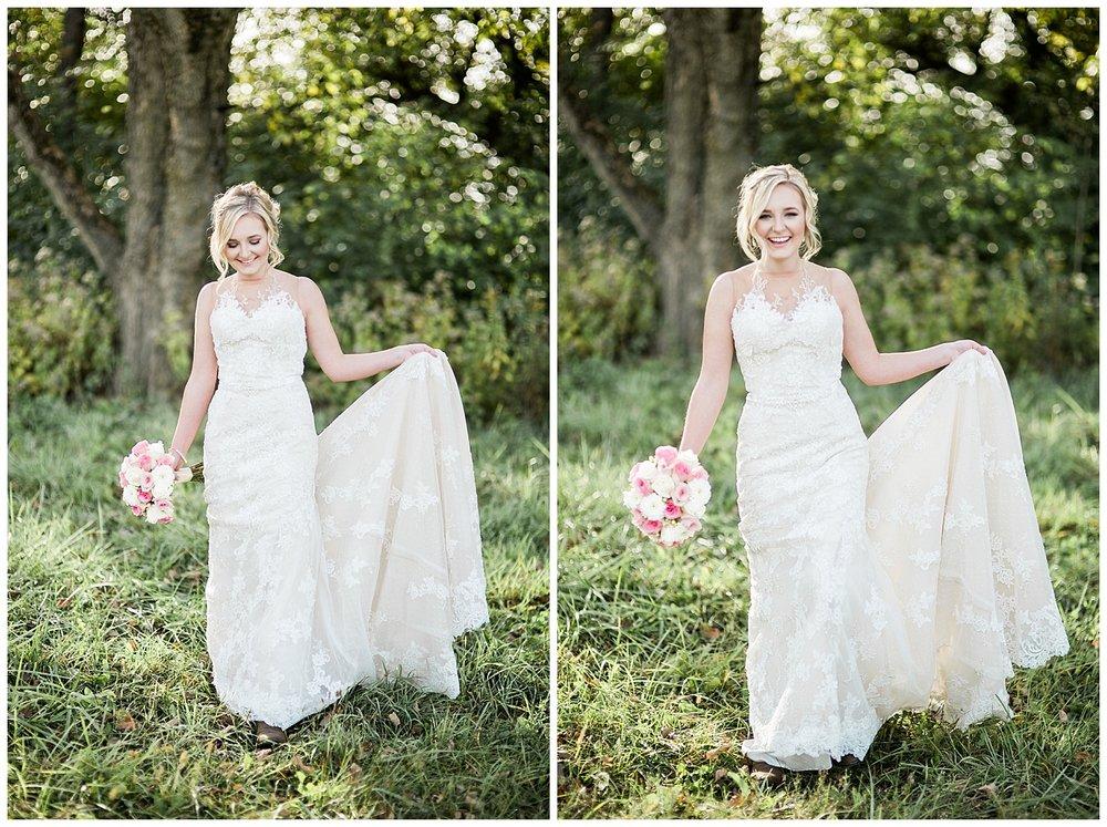 everleigh-photography-cincinnati-wedding-photographer-best-moments-of-2016-cincinnati-wedding-cincinnati-weddings-87
