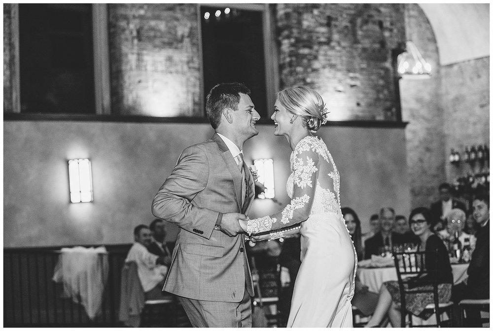 everleigh-photography-cincinnati-wedding-photographer-best-moments-of-2016-cincinnati-wedding-cincinnati-weddings-76