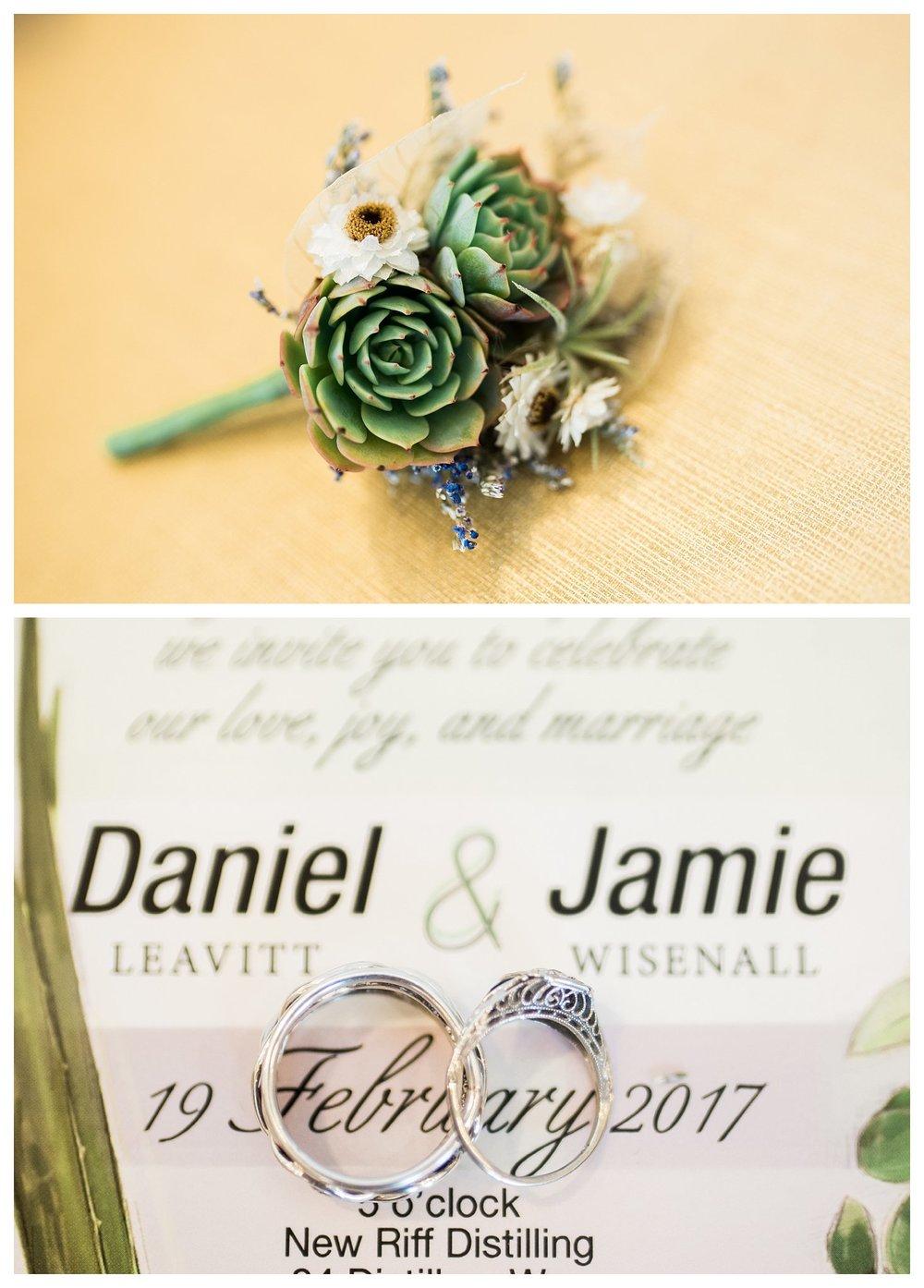 everleigh-photography-new-riff-distillery-cincinnati-wedding-photographer-northern-kentucky-wedding-photographer-jamie-and-dan-03