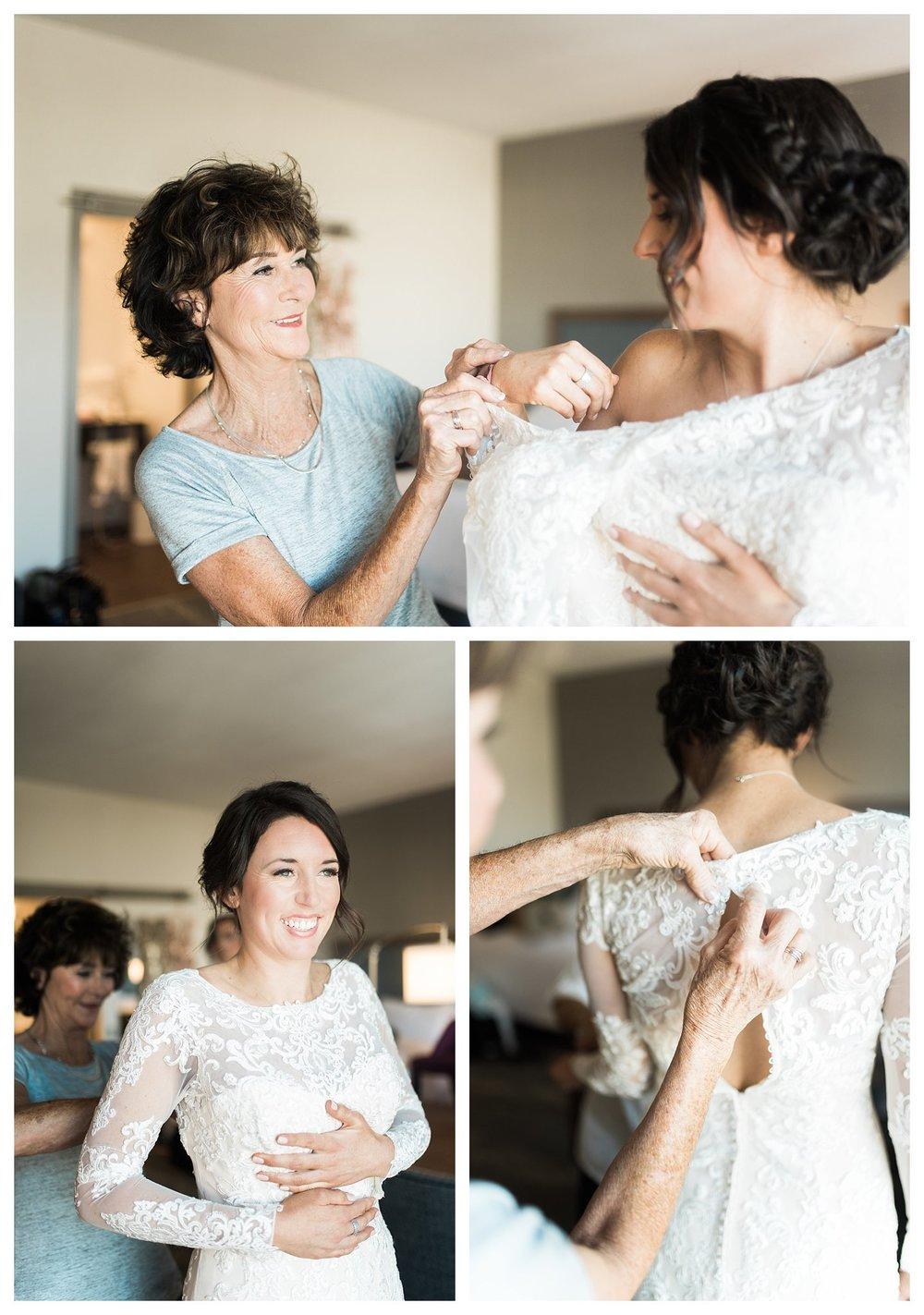 everleigh-photography-new-riff-distillery-cincinnati-wedding-photographer-northern-kentucky-wedding-photographer-jamie-and-dan-06