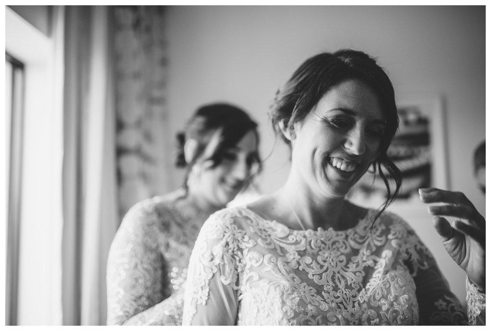 everleigh-photography-new-riff-distillery-cincinnati-wedding-photographer-northern-kentucky-wedding-photographer-jamie-and-dan-08