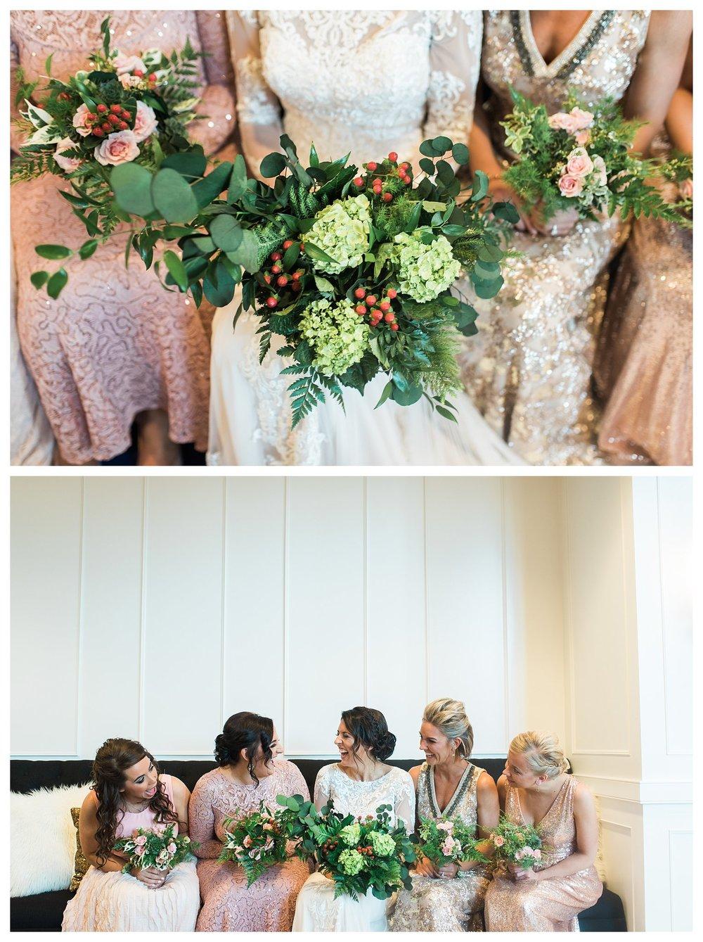 everleigh-photography-new-riff-distillery-cincinnati-wedding-photographer-northern-kentucky-wedding-photographer-jamie-and-dan-14