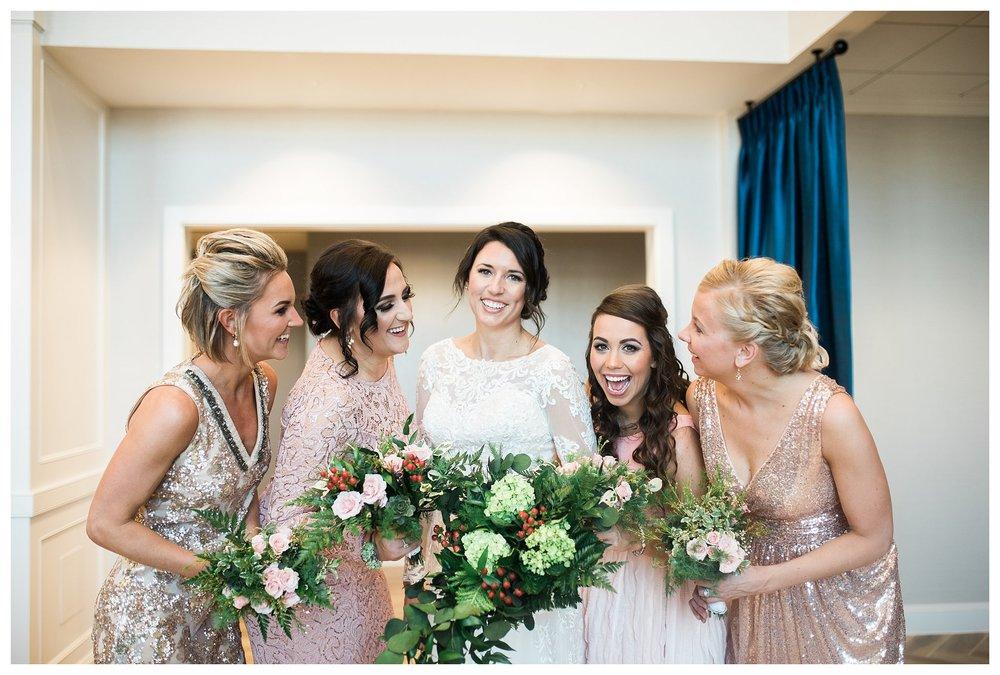 everleigh-photography-new-riff-distillery-cincinnati-wedding-photographer-northern-kentucky-wedding-photographer-jamie-and-dan-16