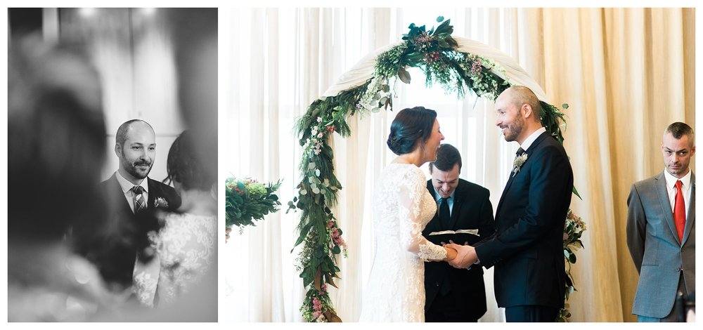 everleigh-photography-new-riff-distillery-cincinnati-wedding-photographer-northern-kentucky-wedding-photographer-jamie-and-dan-22