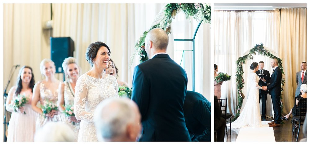 everleigh-photography-new-riff-distillery-cincinnati-wedding-photographer-northern-kentucky-wedding-photographer-jamie-and-dan-23