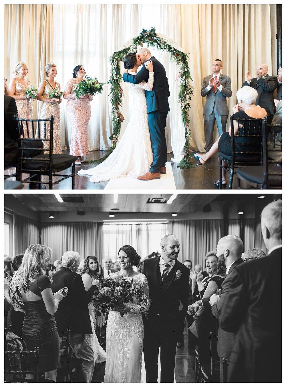 everleigh-photography-new-riff-distillery-cincinnati-wedding-photographer-northern-kentucky-wedding-photographer-jamie-and-dan-24