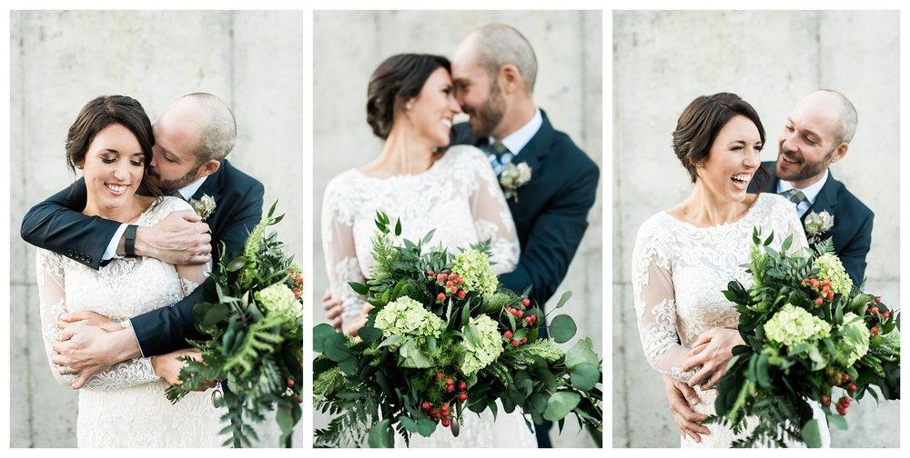 everleigh-photography-new-riff-distillery-cincinnati-wedding-photographer-northern-kentucky-wedding-photographer-jamie-and-dan-28