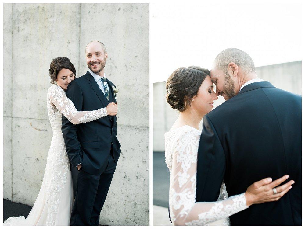 everleigh-photography-new-riff-distillery-cincinnati-wedding-photographer-northern-kentucky-wedding-photographer-jamie-and-dan-29