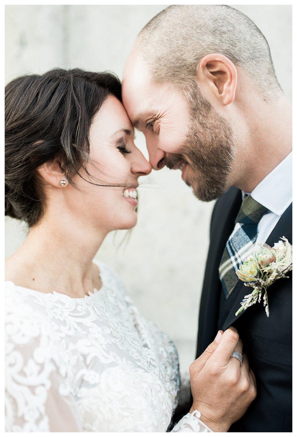 everleigh-photography-new-riff-distillery-cincinnati-wedding-photographer-northern-kentucky-wedding-photographer-jamie-and-dan-30