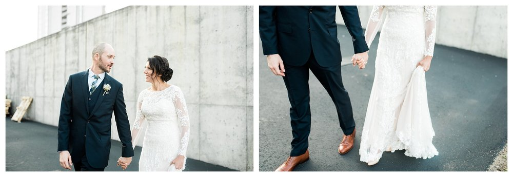 everleigh-photography-new-riff-distillery-cincinnati-wedding-photographer-northern-kentucky-wedding-photographer-jamie-and-dan-31